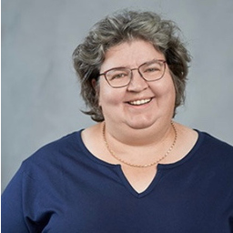 Susanne Greif's profile picture