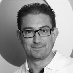 Michael Büttner - Telefónica Germany GmbH & Co. OHG - München