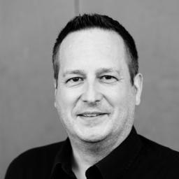 Dr. Dennis Krannich - Interwall Marketing GmbH | team neusta - Hamburg