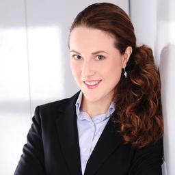 Pavlina Grableva's profile picture