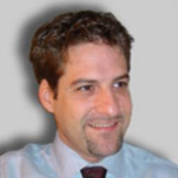 Alexander Keil - DocumentCare GmbH - Nussdorf