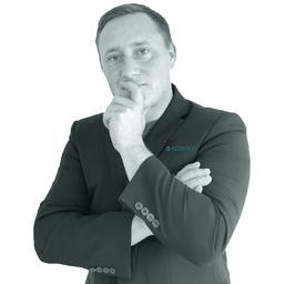 Max Wörner