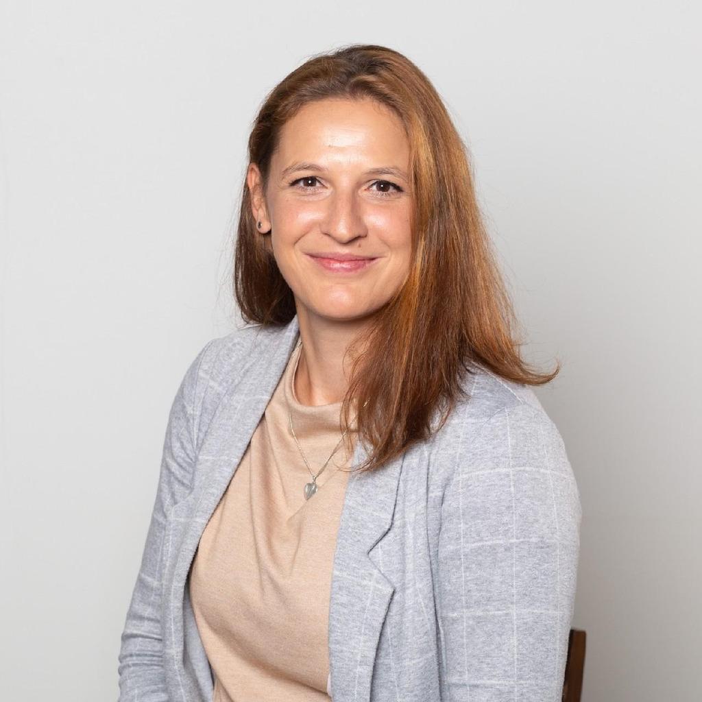 Jana Pietzsch's profile picture