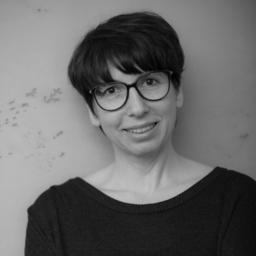 Anke Judith Bauer's profile picture
