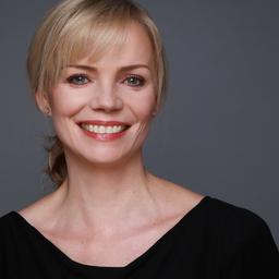 Tanja Maria Tummeley