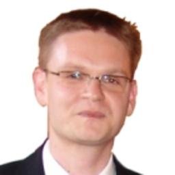Björn Karpenstein - B. Braun Avitum AG - Melsungen