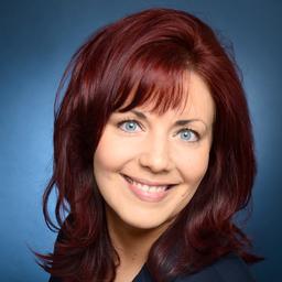 Carolin Grams's profile picture