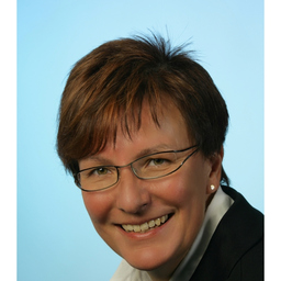 Ingrid Fütterer's profile picture