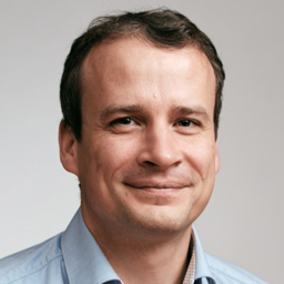 Klaus Ahrenberg's profile picture