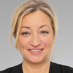 Mag. Natalia Bürgelt's profile picture