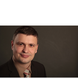 Clemens Troschke - Kieback&Peter GmbH & Co. KG - Berlin