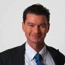 Oliver Meschkat