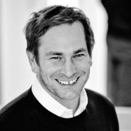 Guillaume d'Hommée - Investitionsbank Berlin - Berlin