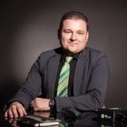 Eduard Huber - S-it.huber - Ihr IT-Systemhaus - Nienburg