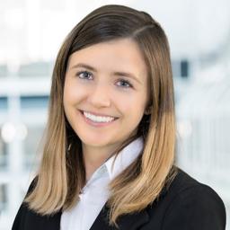 Veronika Drexler's profile picture