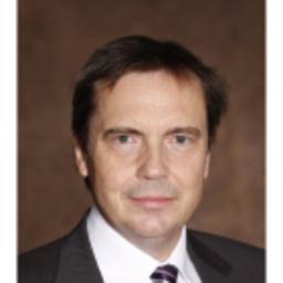 Udo Vorbeck