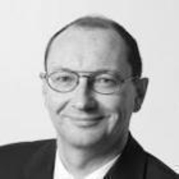 Thorsten Lehmann - SQS Software Quality Systems AG - Hamburg