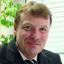 Reinhard Ullmann - Bremen