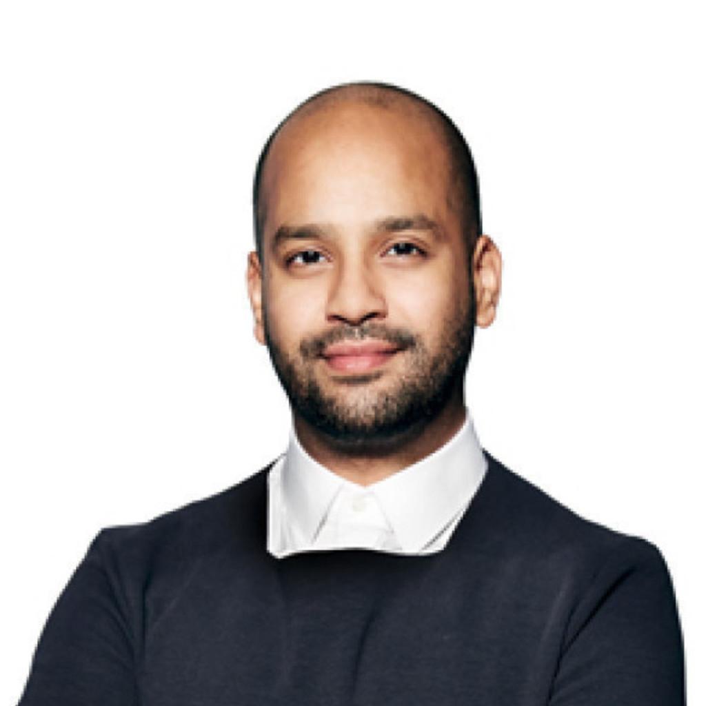 Firas Alatia's profile picture