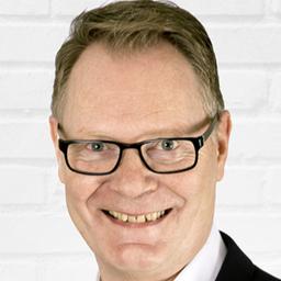 Thomas Masselink