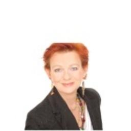 Ulrike Illmann's profile picture