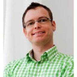 Oliver Bosch - Boschmedia Kommunikationsdesign - Augsburg