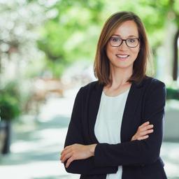 Ulrike Kaden