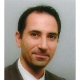 Rudolf Yaskorski - msg global solutions, Inc. - Greater New York