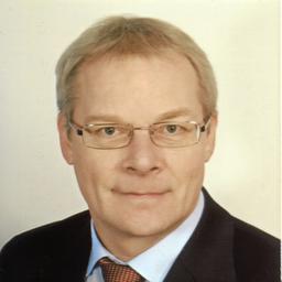 Wilfried Weigelt - REA Elektronik GmbH - Mühltal