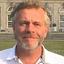 Ulrich Erdbories - Warendorf