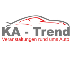 Martin Hopf - KA-Trend Inh. Martin Hopf e.K. - Erfurt