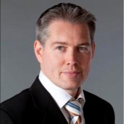 Lutz Märker - STUTE Logistics (AG & Co.) KG   Kuehne+Nagel - Hamburg