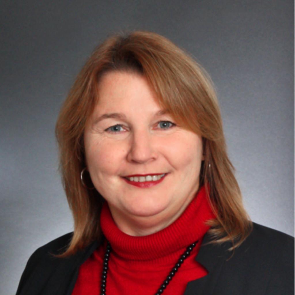 Tanja Binder's profile picture