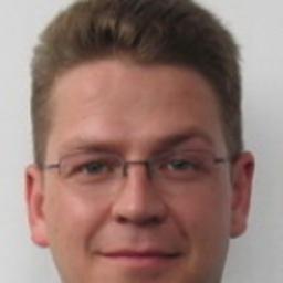 Alexander Hill - BayernLB - München