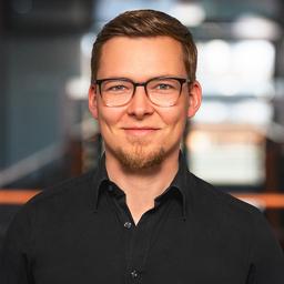 Jan Hecht - Jan Hecht Industrie-Software - Emden