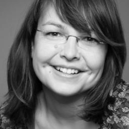 Yvonne Fleck's profile picture