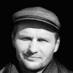 Daniel Augsburg's profile picture