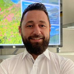 Vito Puntillo's profile picture