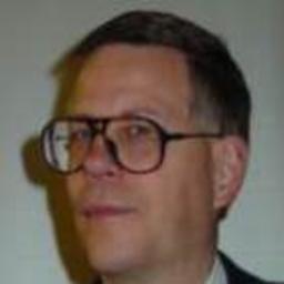 Dr. Lutz-Peter Erasmus