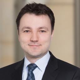 Alexander Döhl - KPMG Law Rechtsanwaltsgesellschaft mbH - Frankfurt