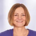 Andrea Menzel