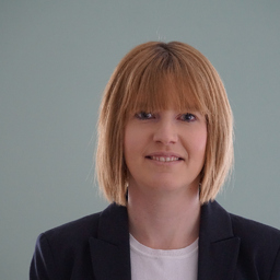 Denise Dichtl's profile picture