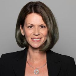 Mag. Barbara Humar-Simeaner