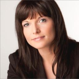 Yvonne Abbel - ZDF Digital Medienproduktion GmbH - Mainz