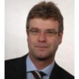 Torsten Uhlig