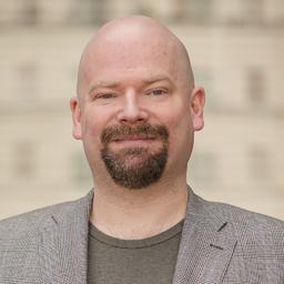 Dr. Simon Geisler - Stuttgarter Zeitung Werbevermarktung GmbH - Stuttgart