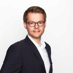 Jan-Christoph Ahlers