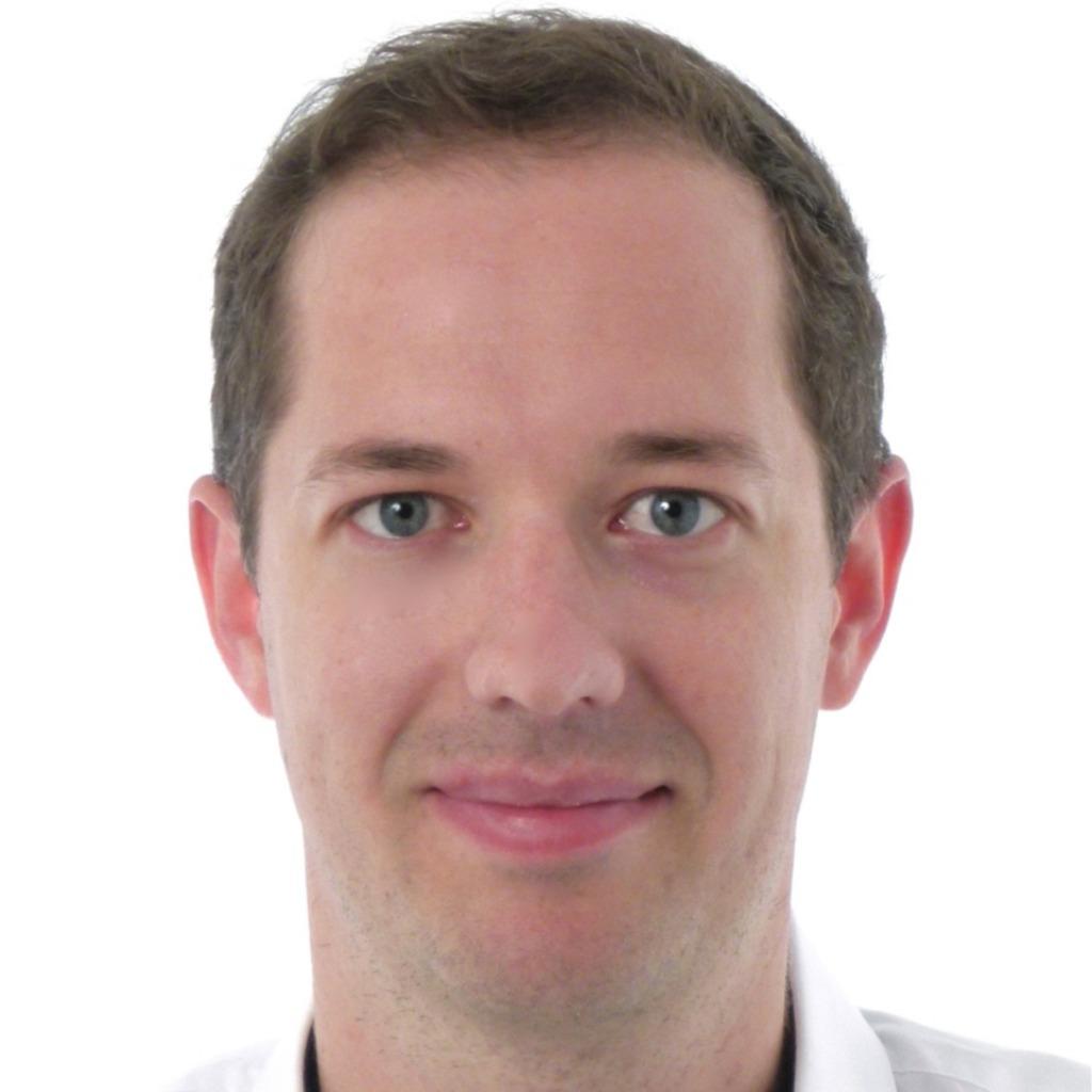 Ing. Matheo Baumann's profile picture