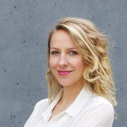Isabell Doplbauer - Freelancer - Hamburg