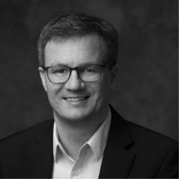 Thomas Weissenböck - Software Daten Service GmbH - Wien